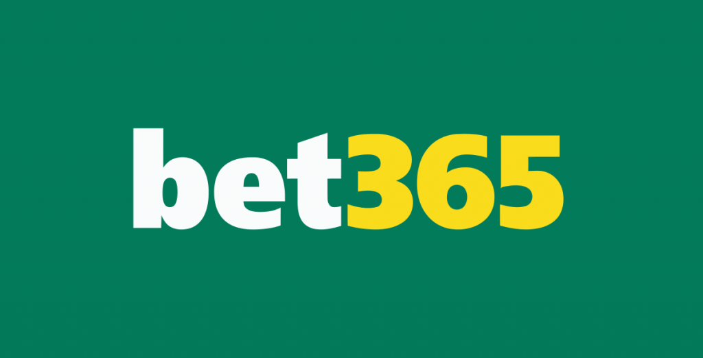 Bet365 - badminton betting sites