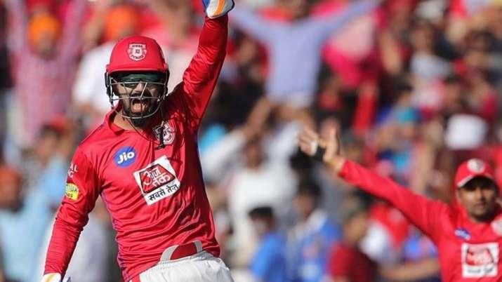 cricket interesting season