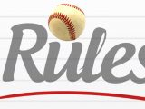 Some of the Baseball Rules You Must Know