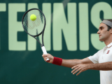 What is the Strategy to Follow Before Betting on a Tennis Game?