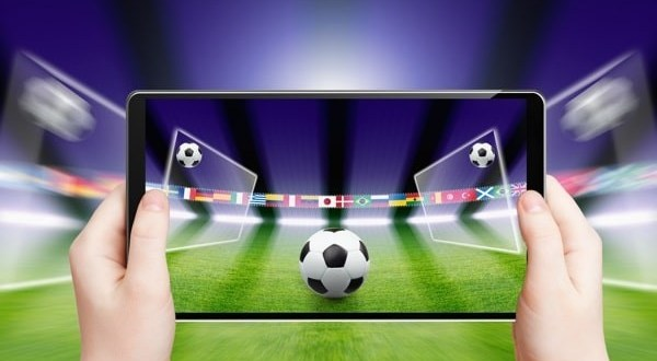 Some of the Best Online Football Betting Platforms that You Must Know