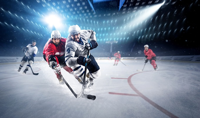 Tips for Ice hockey Predictions
