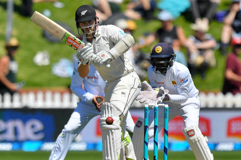 cricket betting online and offline
