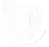 WSG2015 logo