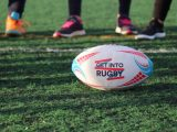 Rugby league predictions: Major deciding factors
