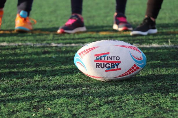 Rugby league predictions: Major deciding factors