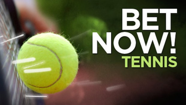 Can you get hold of a reliable tennis betting site?